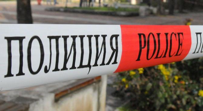 Откриха мъртъв мъж в кърджалийско село