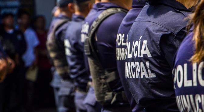 Около 100 полицаи в Косово са на лечение заради психически проблеми