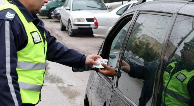 КАТ стартира масови проверки на коли с газови уредби
