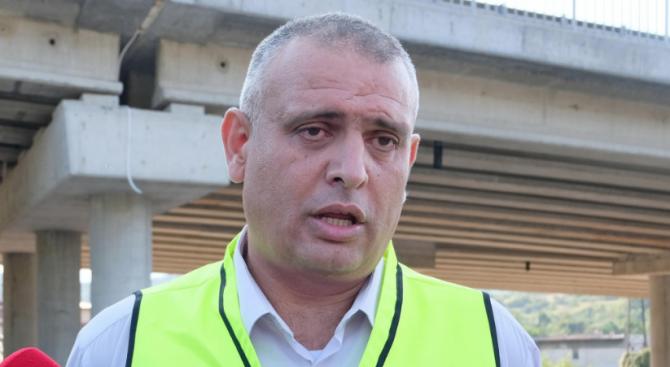 Шефът на АПИ не смята, че е виновен за проблема с винетките