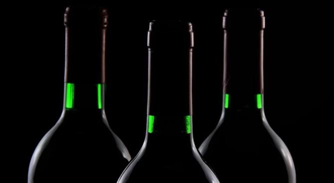 Контейнери с българско вино били блокирани заради коронавируса в Китай