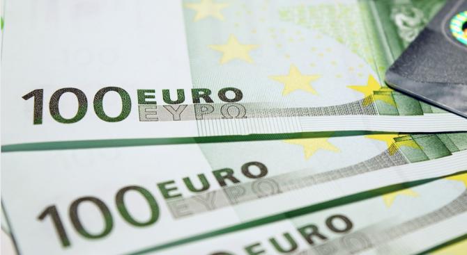 Евро или не? Отговорите от проф. Валери Димитров