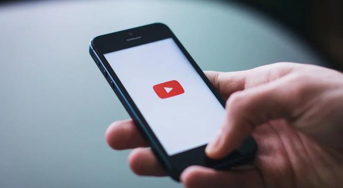 """""""Take on Me"""" на """"А-ха"""" премина границата от 1 млрд. гледания в YouTube"""