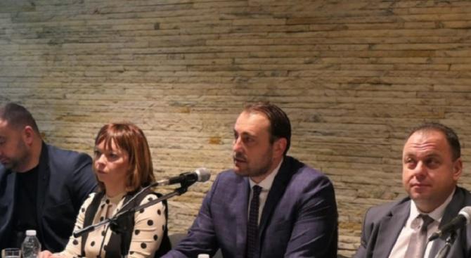 Над 1. 1 млрд. лв. са получили земеделските производители в Пловдивско