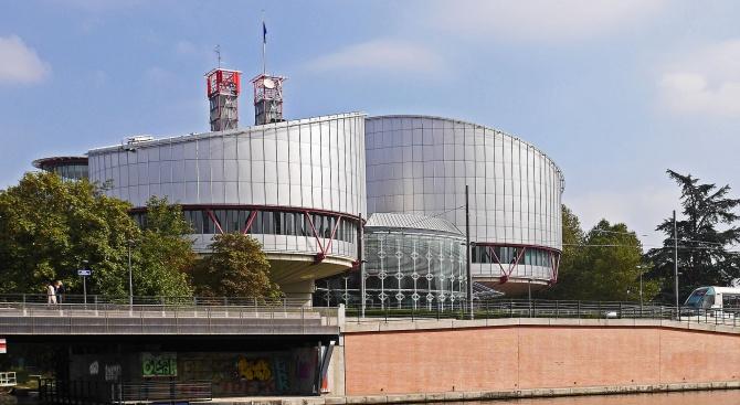Европейският съд за правата на човека поиска от България да не експулсира уйгурски бежанци