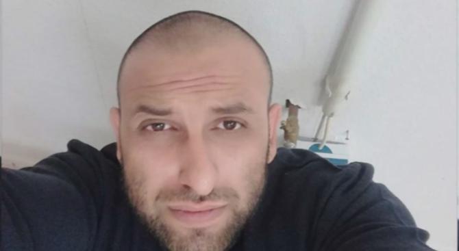 33-годишният Калоян Велков е убитият българин при нападението в Германия