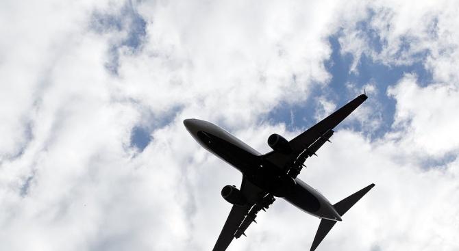 Пускат директни самолети между България и Хърватия