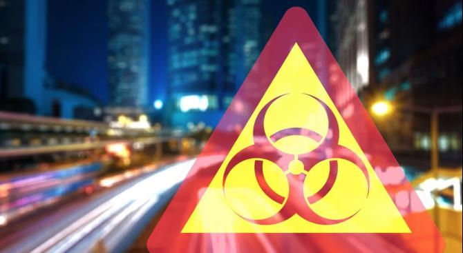 Десетина града в Италия затвориха обществените места заради коронавируса