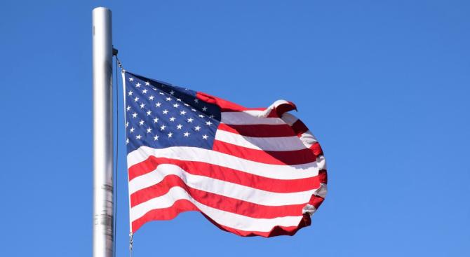 САЩ: Кандидатите за президенти на Демократическата партия пред важен тест в Невада