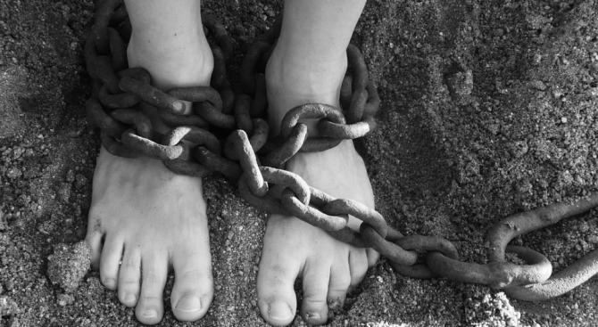 Ето как успя да избяга 15-годишното момиче, отвлечено от Димитровград