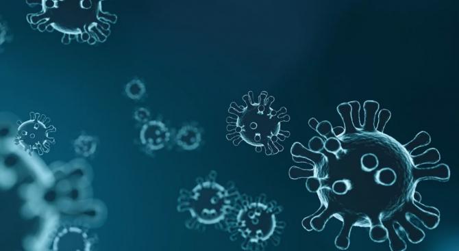 ОАЕ потвърди два нови случая на коронавируса