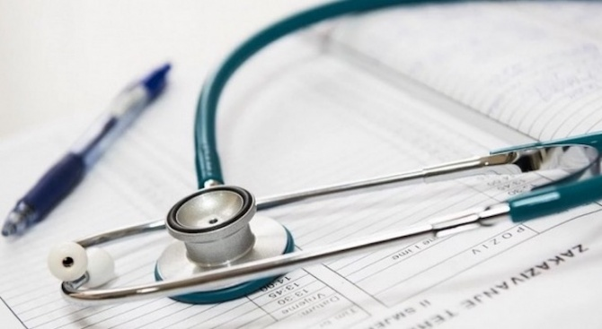 Какви наказания очакват лекари и пациенти за фалшив болничен