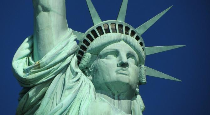 """Край на """"зелените карти"""" за имигранти, търсещи социална помощ"""