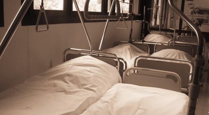 """Още един пътник от кораба """"Даймънд принсес"""" почина от новия коронавирус"""