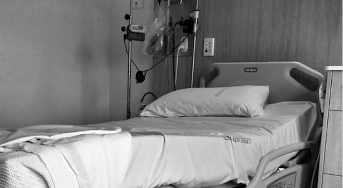Трети смъртен случай от новия вирус в Италия