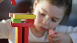 Общо 35% от децата се диагностицират погрешно като аутисти или с дислексия