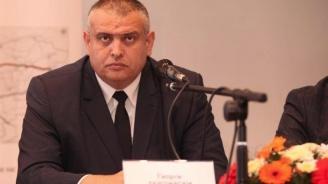 Шефът на АПИ послуша Борисов,  глашатайства в Бистрица