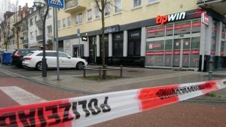 Българин е загинал при стрелбата в Ханау
