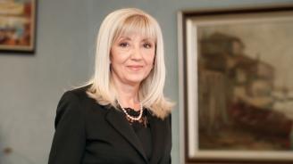 Петя Аврамова разкри има ли проблем с винетната система