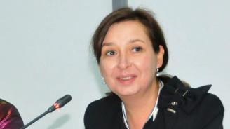 Зорница Русинова: 40% от българите нямат адекватните дигитални умения