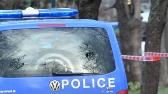 Все още не е ясна самоличността на убития снощи в София
