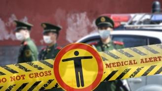 Изолираха 11 селища в Италия заради коронавируса