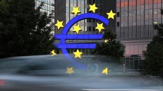 Вижте предимствата от влизането на България в еврозоната