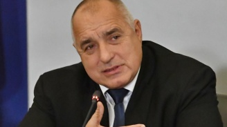 Борисов доволен: Все повече българи се прибират