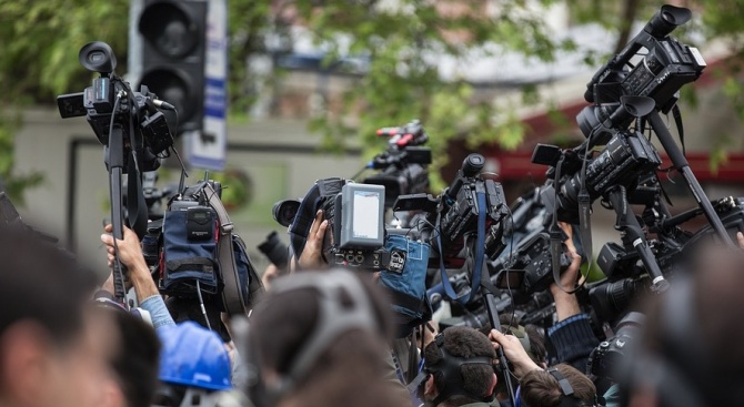 Без такса за журналисти в община Каварна