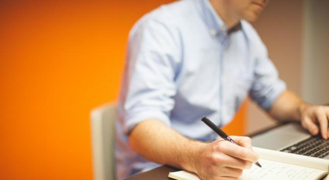 Работодателите могат да кандидатстват за средства за наемане на безработни