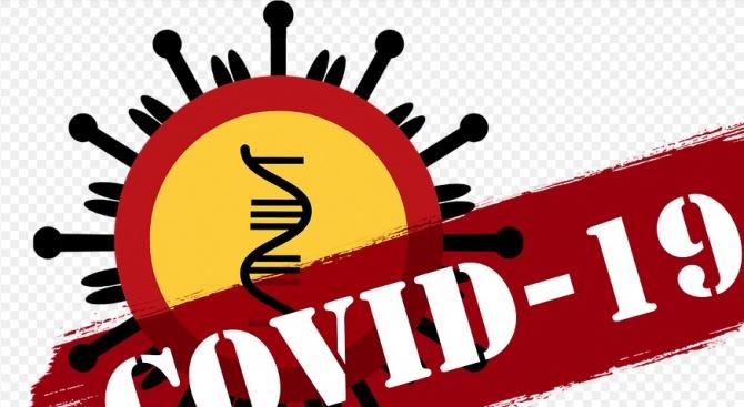 Доц. д-р Околийски разкри адекватни ли са мерките на българското правителство срещу коронавируса