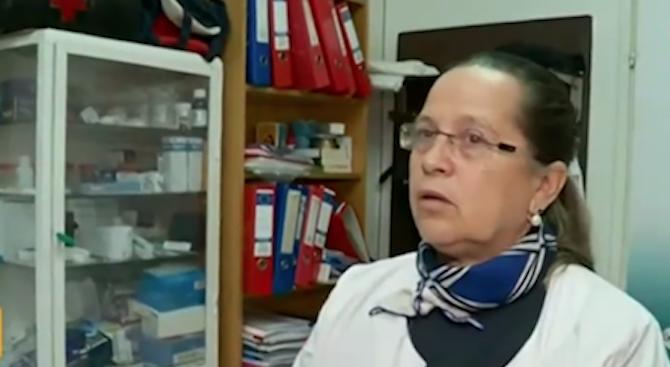 Лекар разкри в какъв случай ще се издават болнични заради коронавируса