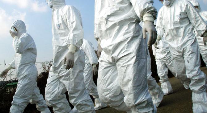 Българи са блокирани в хотел в Тенерифе заради съмнение за коронавирус