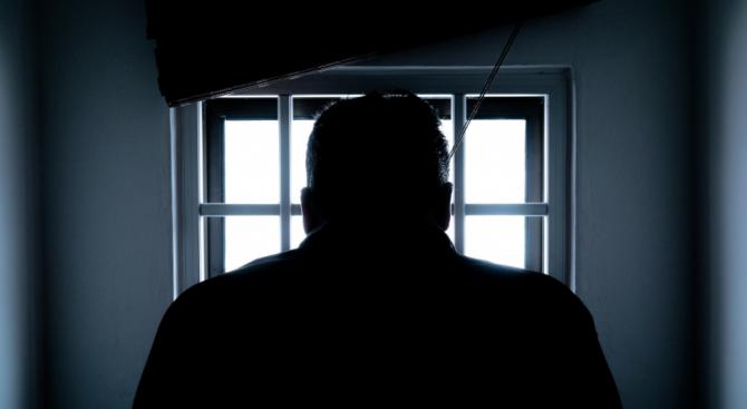 2 години и 8 месеца затвор за мъж, предизвикал катастрофа със загинал