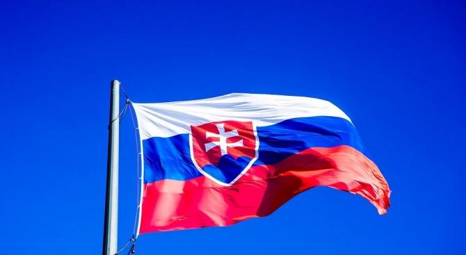 Словакия отхвърли Истанбулската конвенция