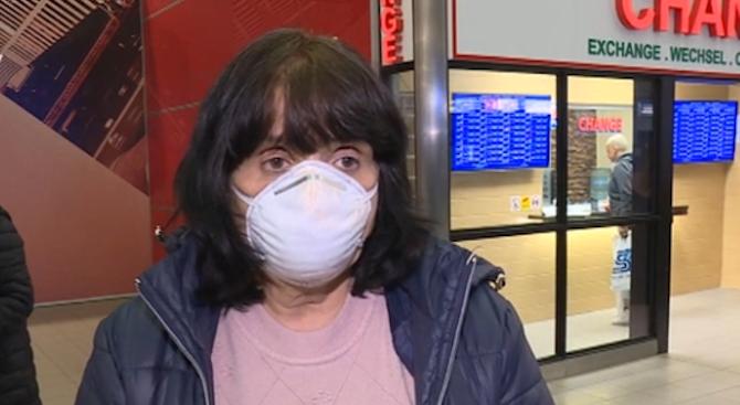 Ясни са резултатите на учениците от Свищов, изследвани за коронавирус
