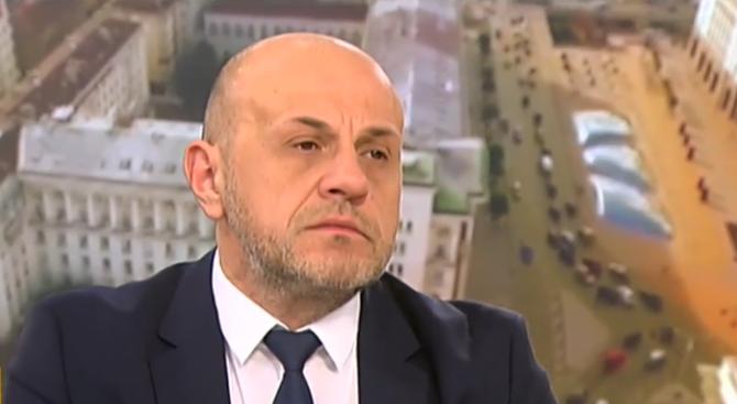 Томислав Дончев за случая ''Барселона'': Манджа, претоплена на испански котлон