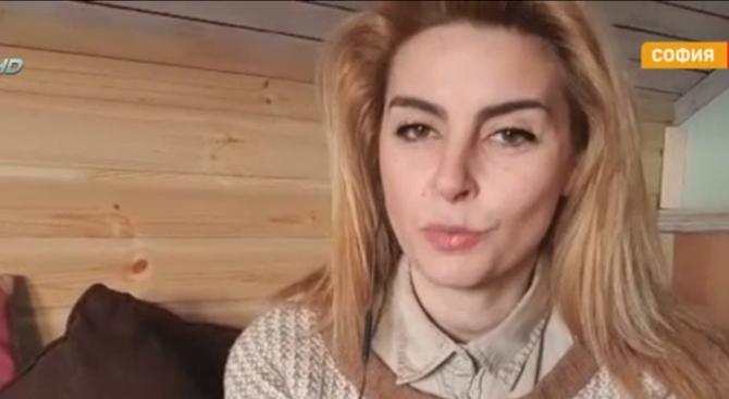 Българката, завърнала се от Италия: Взела съм всички мерки, за да предпазя себе си и околните