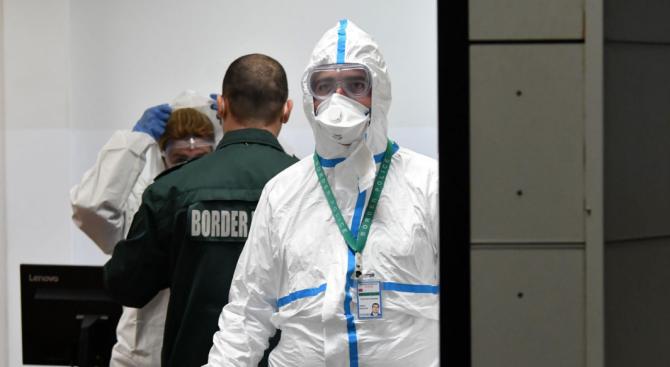 МЗ с кратки и полезни съвети срещу коронавируса