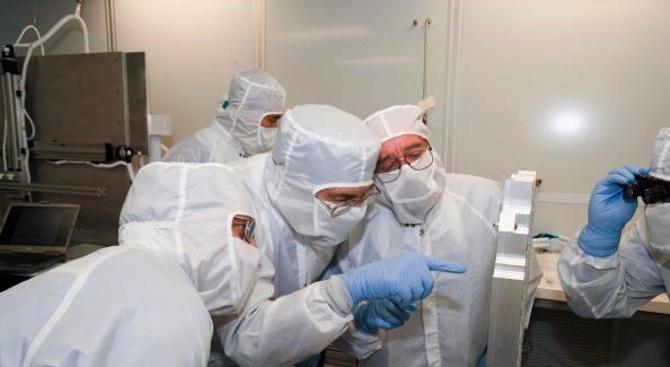 В Силистра вземат извънредни мерки срещу коронавируса