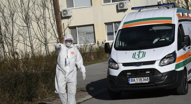 """КТ """"Подкрепа"""" иска от държавата бързи указания по режима за карантина заради коронавируса"""