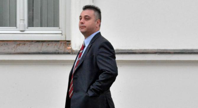 ВМРО за ареста на шефката на Басейнова дирекция-Пловдив: Подобни ПР акции са на ръба на демокрацията