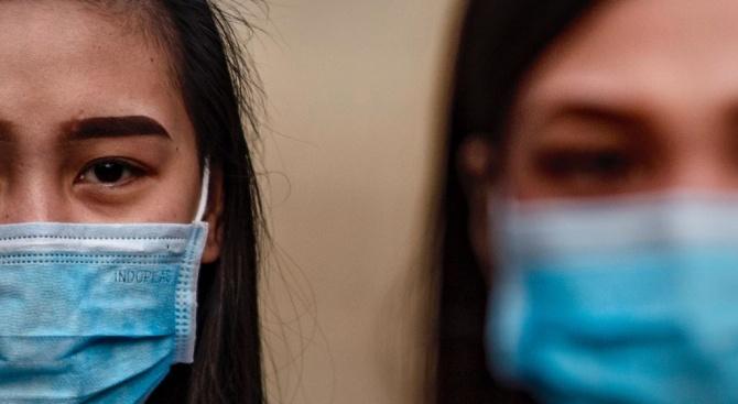 Рецепти за чудодейни лекове и конспиративни теории за коронавируса плъзнаха в интернет