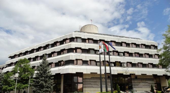 Отменят всички групови мероприятия в община Дупница