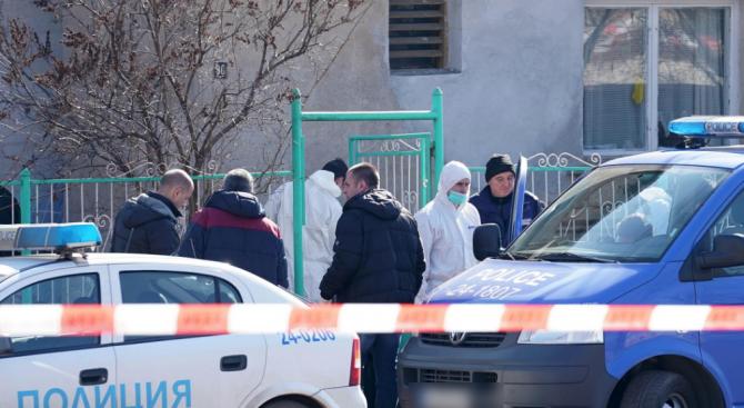 "Самоуби се бившият шеф на ВиК ""Йовковци"""