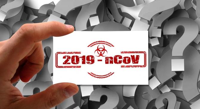 Япония защити предпазливия си подход към тестовете за коронавируса