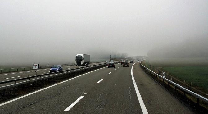 Превозвачи: Държавата ни даде преходен период, в който да успеем да оборудваме превозните си средства