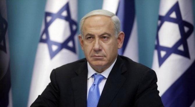 Израелският премиер реагира сдържано, след като Бърни Сандърс го нарече расист