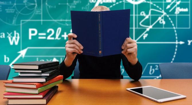 50 млн. лева е държавната гаранция за кредитиране на студентите и докторантите за 2020 г.