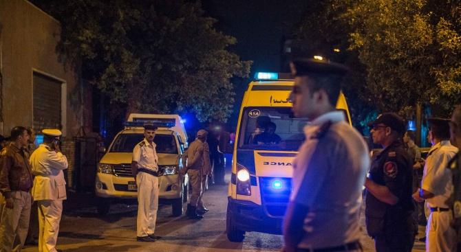 26 са жертвите  на коронавируса в Иран